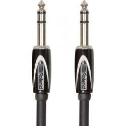 roland rcc 10 trtr cable de interconexión