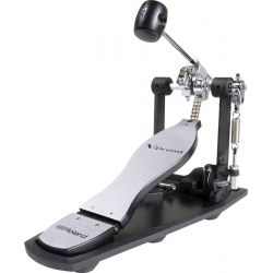 ROLAND RDH-10 Single kick drum pedal with Noise Eater