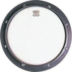 roland fd-8 pedal - FD8