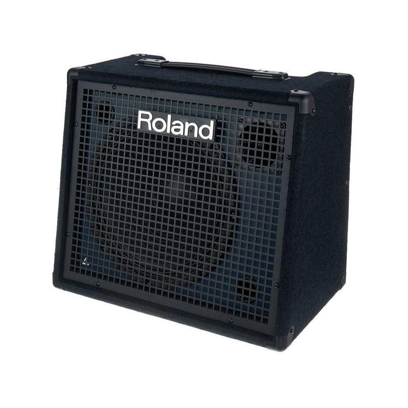 Compra ROLAND KC-200 al mejor precio