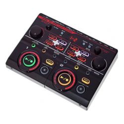 boss rc-202 loop station pedal