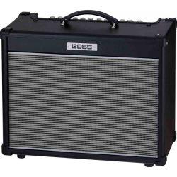 mooer pure octave - MO-MOC1