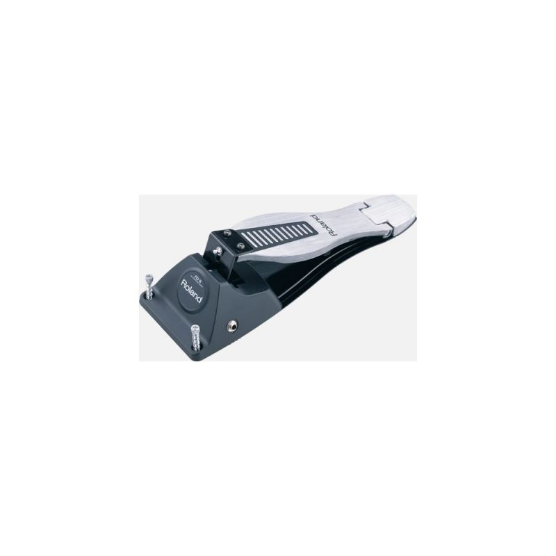 Compra Roland fd-8 pedal al mejor precio