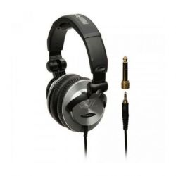 ROLAND auriculares RH-300, V-Drums