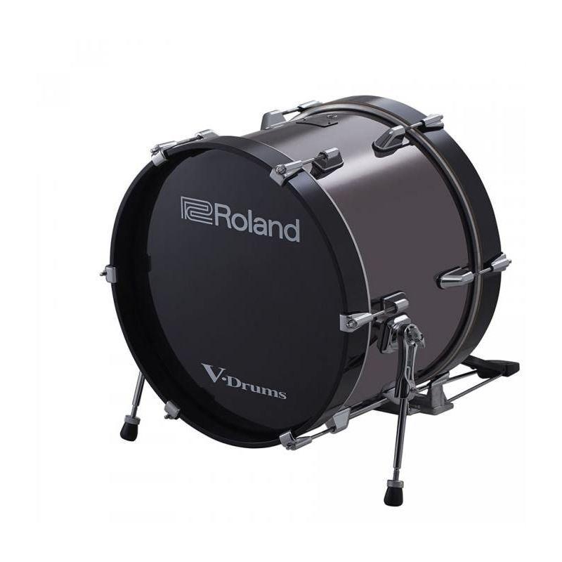 Compra ROLAND KD-180 al mejor precio
