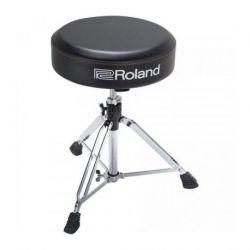 Roland RDTRV Round Drum Throne vinyl material