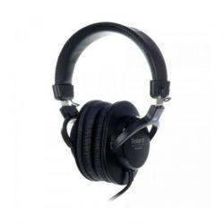 ROLAND auriculares RH-200