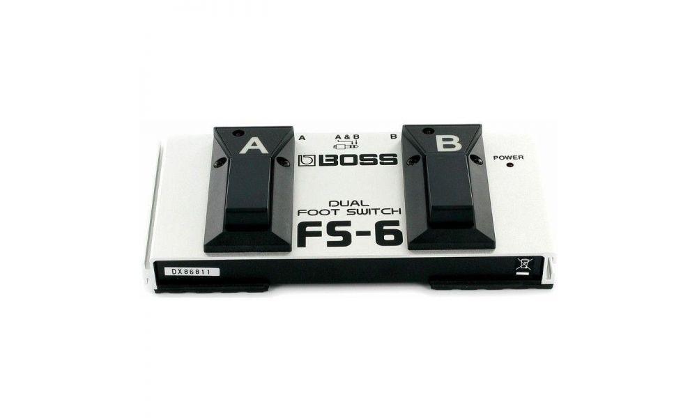 Compra Roland FS-6 al mejor precio