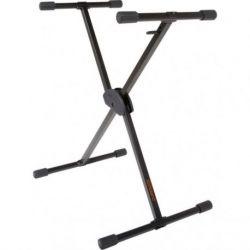 ROLAND Single brace keyboard X-stand