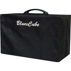 ROLAND RAC-BCHOT Cubre amplificador para blues cube hot