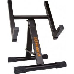 ROLAND AMP STAND, small