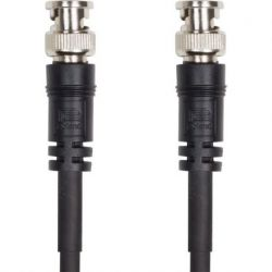 ROLAND RCC-100-SDI cable sdi 30m black series