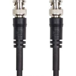 ROLAND RCC-3-SDI cable SDI de 1m black series