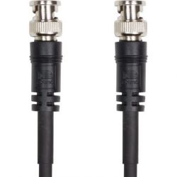 ROLAND RCC-6-SDI cable SDI de 2m black series