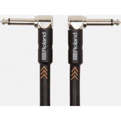 Roland RICBPC cable jack 15 cm
