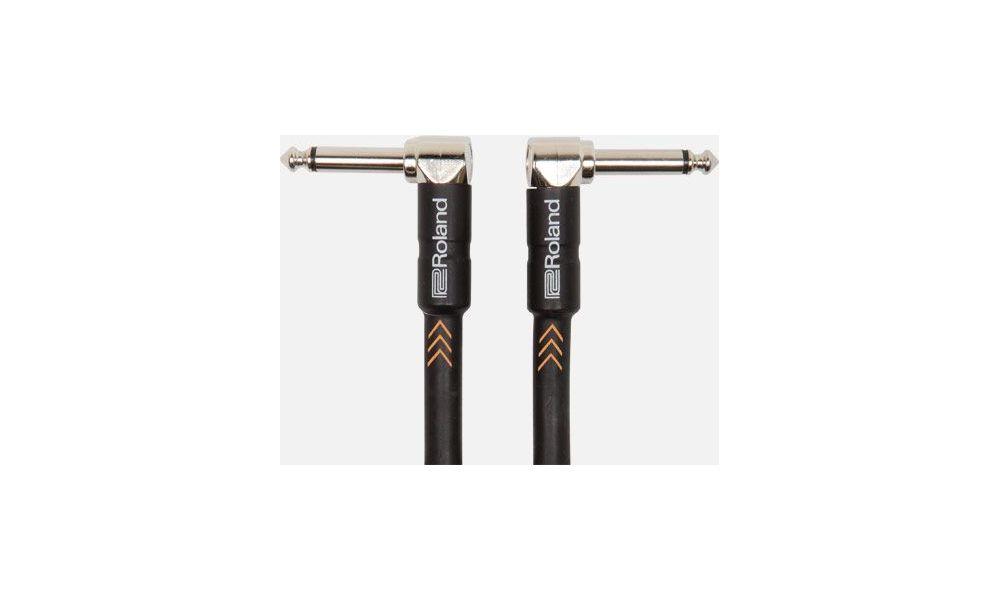 Compra roland ricbpc cable jack 15 cm al mejor precio