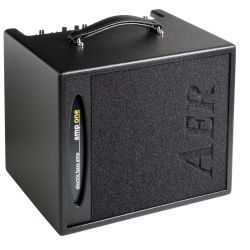 AER Amplificador AER AMP-ONE 200W