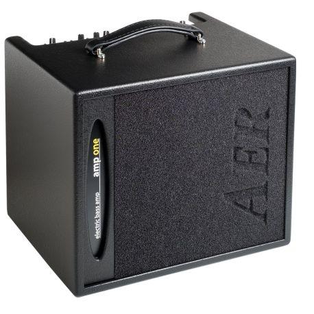 Compra AER Amplificador AER AMP-ONE 200W al mejor precio