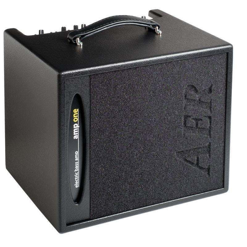 AER Amplificador AER AMP-ONE 200W - AMPONE