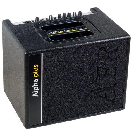 roland st-a95 soporte - STA95