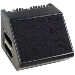 aer compact 60-3 slope sistema acustico