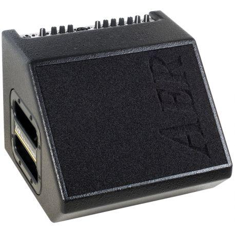 gretsch new classic nc-e824-vg bateria - GRETSCH NC-E824-VG