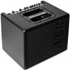aer compact classic pro sistema acustico