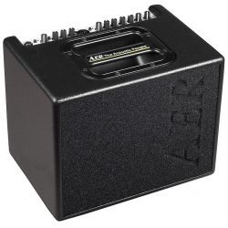 AER Compact 60-4 C60BK amplificador guitarra acustica