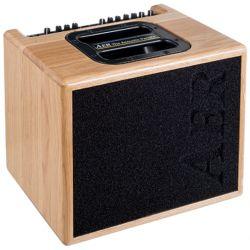 AER Compact 60-4 C60OAK amplificador guitarra acustica