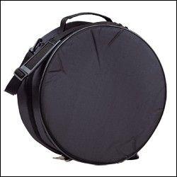 Korg TM-50C Black