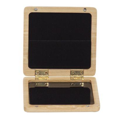 Plata Baoblaze Herramienta de enderezamiento Suitable para Costura y Manualidades de 8cm