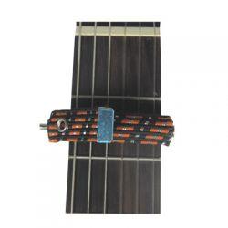 ibanez gws100 - banco de trabajo para guitarra plegable