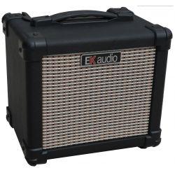 EK AUDIO AG-10 EK audio (PORTATIL) 10W