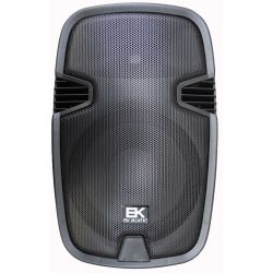 EK Audio M15PS8 bafle pasivo 8""