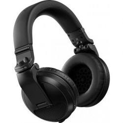 Pioneer HDJ-X5BT-K Auriculares cerrados DJ bluetooth negros