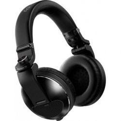 PIONEER HDJ-X10K AURICULARES CERRADOS DJ NEGROS