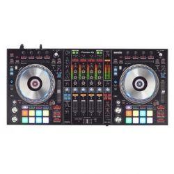 PIONEER DDJ-SZ2 CONTROLADOR DJ