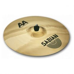 "SABIAN AA 16"" medium crash"