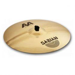 """Sabian AA 21"""" rock ride"""