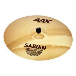 "Sabian AAX 20"" stage ride"