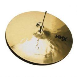 "sabian 15"" groove hats 11589xb"