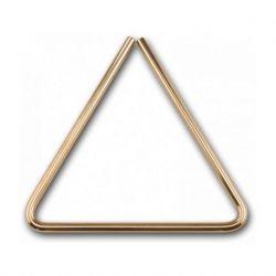 """sabian 61134 10"""" triángulo bronze b8"""