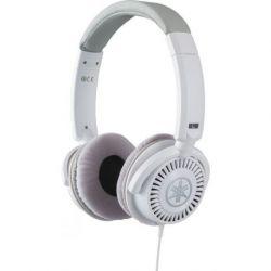 yamaha auriculares hph-150wh white