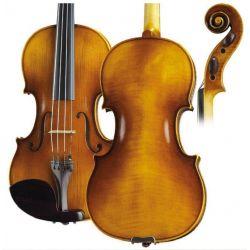 hofner violin h8 4/4