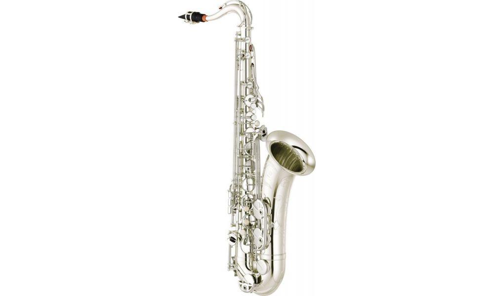 Compra yamaha yts 480s saxo tenor al mejor precio