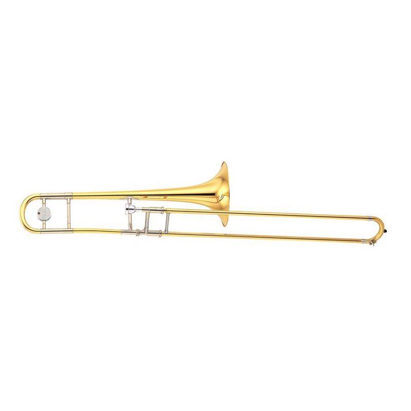 Compra yamaha ysl 610 trombon al mejor precio