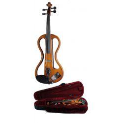 hofner violin eléctrico as-160-ev 4/4