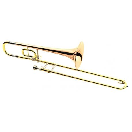 yamaha ysl 350c trombon