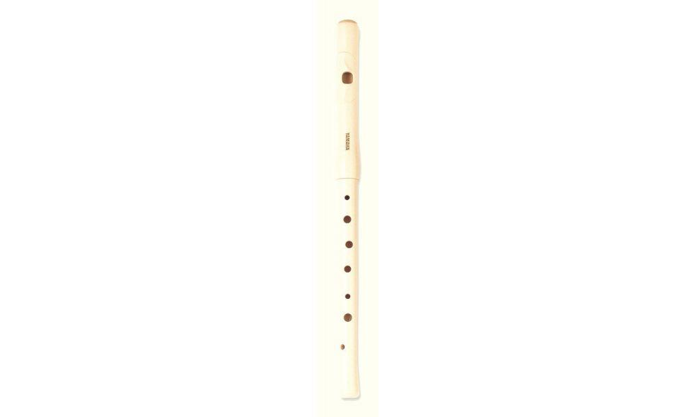 Compra yamaha yrf 21 flauta dulce al mejor precio
