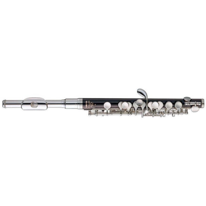 Compra yamaha ypc 32 flautin al mejor precio